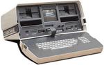 Osborne 1 - der weltweit erste Laptop