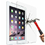 3D tempered glass, iPad Pro 9,7